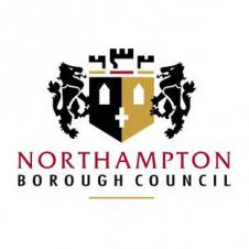 Local Government Reform in Northamptonshire - Town and Parish Council Bulletin No 1