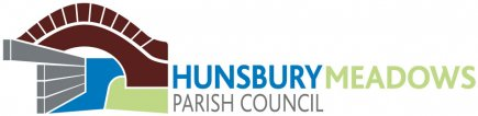 Hunsbury Meadows Parish Council